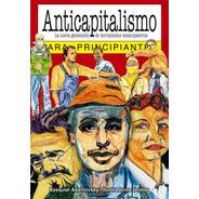 Anticapitalismo Para Principiantes