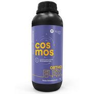 Resina De Impressão 3d - Cosmos - Ortho Flex - Biocompatível