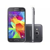 Celular Smarthphone Samsung Win 2 Duos G360bt Nf Vitrine