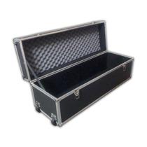 Hard Case Para Ferragens Banco Bateria 110x40x40