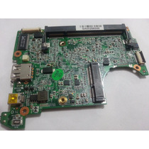 Tarjeta Madre Mini Laptop Siragon Ml1040