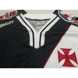 Camisa De Jogo Fagner Vasco Da Gama 23 Masculina - Camisas de Times ... c7523deb7cd29