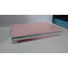 Com Defeito Para Peça Rosa Minibook 7 Wifi Ewin Ce6.0epc