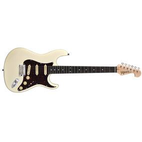 Guitarra Elétrica Tagima Classic T-635 - Hendrix