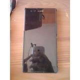 Oferta Teléfono Sony Xperia T2 Ultra D506 Como Nuevo