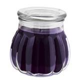 Vela Contempo -aroma A Mermelada De Uva