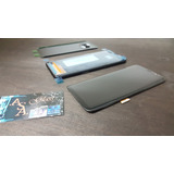 Cambio De Glass , Vidrio S6 Edge , S7 Edge, S8 , S8+