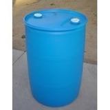 Tanque De 200 Litros Plastico Incluye Flete.