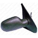 Espejo Exterior Mando Manual Renault Megane 1998-1999
