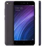 Xiaomi Redmi 4a 32gb Cámara 13mp Pantalla 5 Global Android 6
