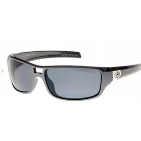 Oculos De Sol Body Glove,polarizadas, Uva   Uvb Bg0029. 2 cores. R  129 90 7840fec352