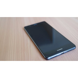 Huawei P9 Lite, Imei Original