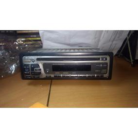 Radio Veicular Sony Cdx3167, Toca Cd