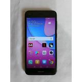 Huawei G Elite Plus, Sla-l03, Negro, Estetica 9.5, Liberado