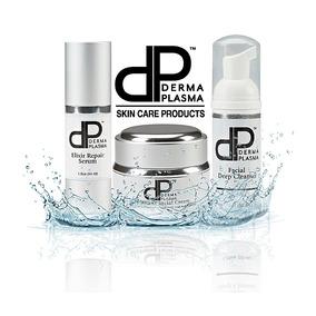 Derma Plasma, Crema Antiarrugas,hidratante