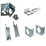 Rack Mount Kit For Cisco. Orejas Para Switch Y Router Cisco