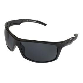 17b06c8b296e4 Oculos Mormaii Makarra Camuflado Cinza - Óculos no Mercado Livre Brasil