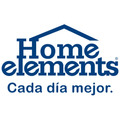 Home Elements