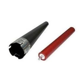 Rolo Fusão + Rolo Pressão Para Uso 7065/7860/7055/2270