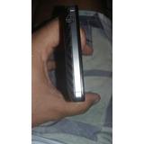 Motorola Razr Hd Xt925 4g Sem Lê O Chip