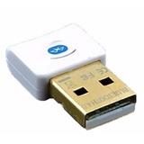 Adaptador Bluetooth 4.0 Usb + Csr Dongle Class2 Ps3 Ps4 Xbox