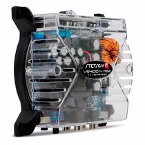 Modulo Amplificador Stetsom Vs400.4 Mini 400w Rms2 Ohms 4ch