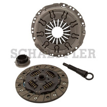 Kit Clutch Chevy 2012 2011 2010 2009 2008 2007 2006 2005