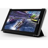 Tablet Genesis Gt-7204 4gb Wi-fi 7 Preto Ponta Entrega