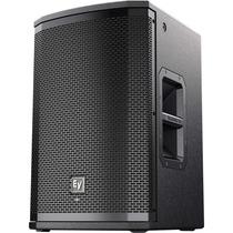 Caixa Ativa 10 Pol 2000w Electro Voice Etx 10p
