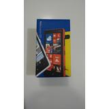 Nokia Lumia 820 Windows Phone8 - 4g