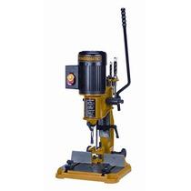 Powermatic 1791310 Pm701 3/4 Caballos De Fuerza Bench Cajead