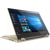 Notebook Lenovo Yoga 520-14ikb 2en1 Touch I3 4gb 1tb Win10