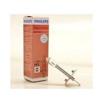 Lâmpada H1 24v 70w Philips Ph13258 Original (valor Unitario)