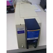 Impresora Datacard Imagecard S2