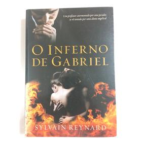 Livro O Inferno De Gabriel Pdf Gratis