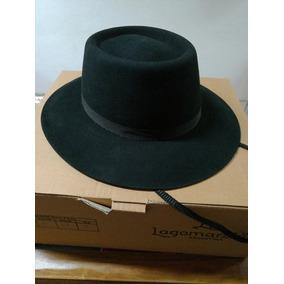 Sombrero Playero Hombre - Sombreros en Malargüe en Mercado Libre ... 6d524b3c2555