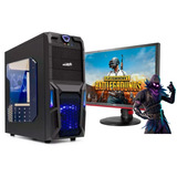 Pc Gamer Armada Intel Core I7 4790 16 Ram 1tb Fortnite/pubg