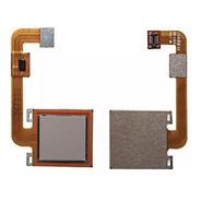 Leitor Biométrico Xiaomi Note 4x Flex Digital Biometria
