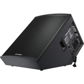 Monitor Ativo Attack Vrm1550