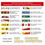 #57 FORMADOR DE INSTRUCTORES CCI