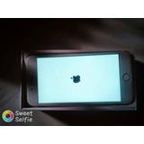 Vendo Ou Troco Iphone 7 Plus Replica Dourada Com 32gb
