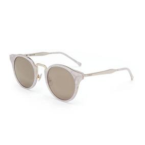 Corrente Para Oculos Perola Dourada De Sol Outras Marcas - Óculos De ... f4cdcc978a