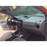 Reparacion Airbag Nissan Tiida Patrol Sentra Almera Murano