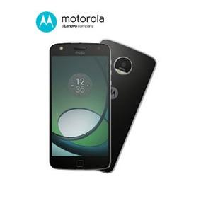 Smartphone Motorola Moto Z Play, 5.5 1080x1920, Android 6.0