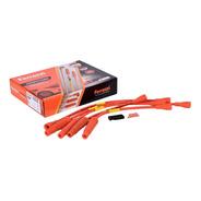 Cables De Bujía Ferrazzi Competición Fiat 1.3 8v C-shop