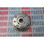 Polia Variável Do Cabeçote Fiat Motores Etorq 1.6 1.8 16v