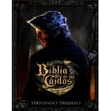 Todos Los Libros De Fernando Trujillo Sanz Lbdlc Lgdlc Lpbr
