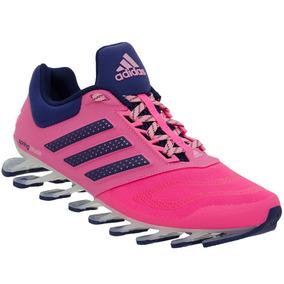 Tênis adidas Springblade Drive 2 Feminino