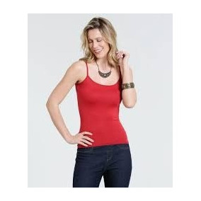 Blusa Cinza Fina - Camisetas e Blusas no Mercado Livre Brasil 8e454773d8d