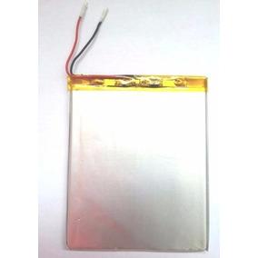 Bateria Tablet Multilaser 7m-pro/vibe/m10/m7/m7s Original